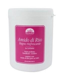 Unifarco Cofanetto Regalo Crema Ricca + Antirughe