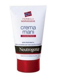 Neutrogena Mani Crema Mani...