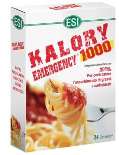 Kalory Emergency 1000 24...