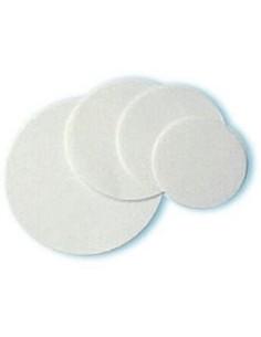 Control Forte 6 preservativi
