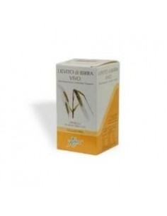Akuel Long Pleasure 6 preservativi