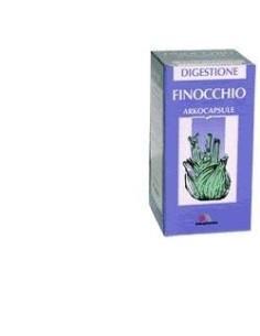 Bioclin Deodermial 24h Fresh 100 ml