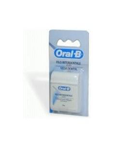 Oralb Filo Interdentale...