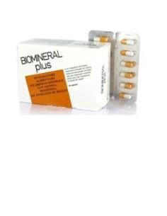 Bioscalin Nutricolor HD 4.3 Castano Dorato