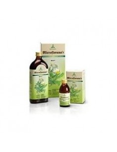 Ottocid Spray Acaricida 300 ml