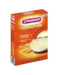 Speziali Bagnoschiuma Papavero e Fico 250 ml
