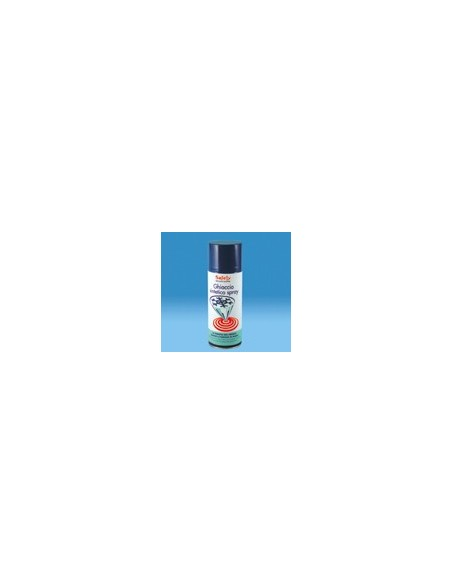Bioscalin Neo PidoKo olio + shampoo