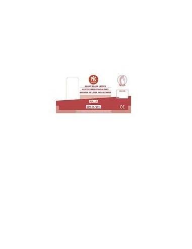 Durex Sync Piacere Reciproco 6 preservativi
