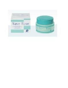 Laris Crema Deodorante 75 ml