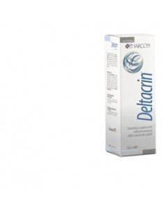 Enervit Gymline Muscle protein bar 30% crema di nocciole