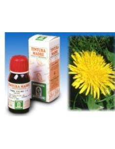 Lycia bagnodoccia nutriente 500+250
