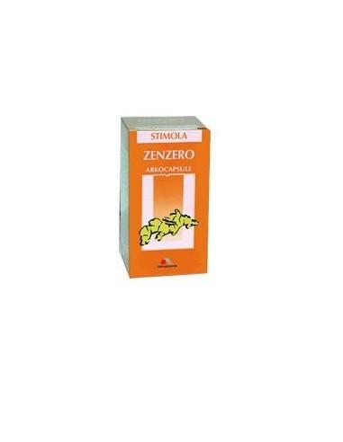 Centro messegue Diet gelèe al gusto di miele