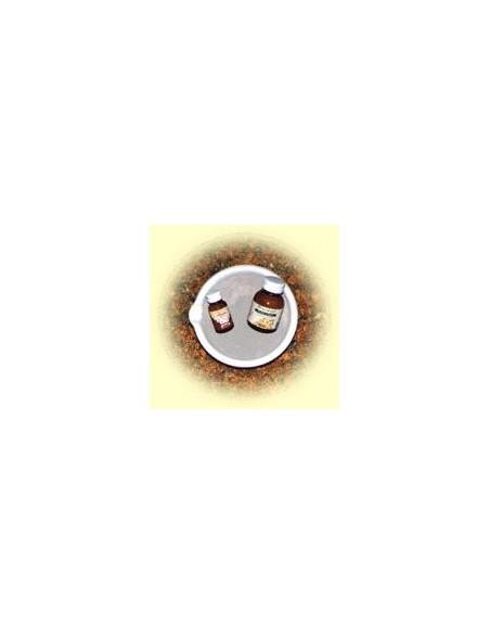 Centro Messegue Energy Diet yogurt frutti di bosco