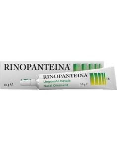 Rinopanteina Unguento...