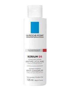 Kerium Ds Shampoo...