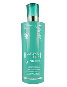 Defence Body Anticellulite 400ml