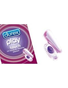 Vichy Dercos Shampoo Energizzante Anti Caduta