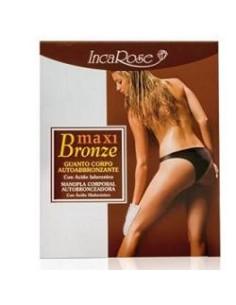Bioclin Deodermial Intimate Spray