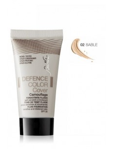 Aboca Biokeraclin Shampoo Delicato
