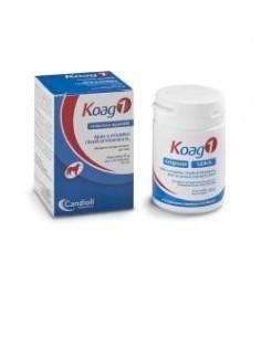 La Roche Posay Latte Detergente Fsiologico