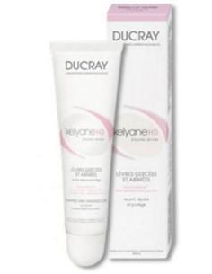 La Roche Posay Novalip Duo 11 Mauve Douceur