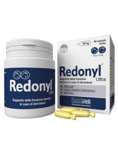 Redonyl Ultra 50 Mg...