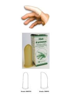 La Roche Posay Nutritic Trattamento pelle secca