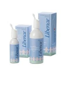 Caudalie Pulpe Vitaminee Emulsione Antirughe