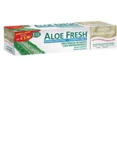 Aloe Fresh Pasta Sbiancante...