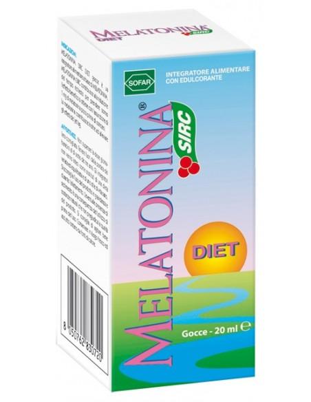 Dieta Zero Programma 21 giorni