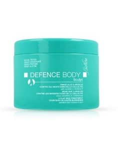Defence Body Anticellulite...