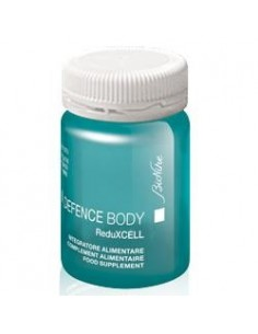 Defence Body Reduxcell 30...