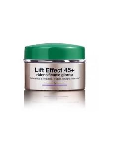 Aveeno Detergente Emulave Fluid 500 ml