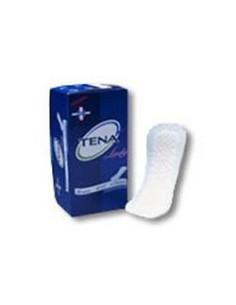 A-Derma Primalba gel detergente