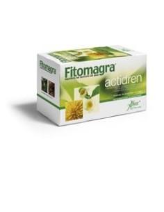 Fitomagra Actidren 20...