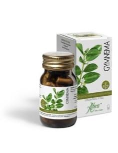 MenoTab Linea Farmacia 30 compresse