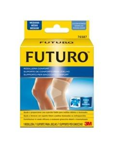 Aboca Fitomagra Adiprox fluido