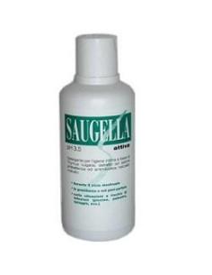 Bioclin Deodermial Control crema