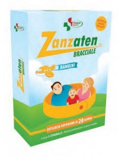 Pampers Baby Dry Sai Maxi 28 pannolini 7-18 kg