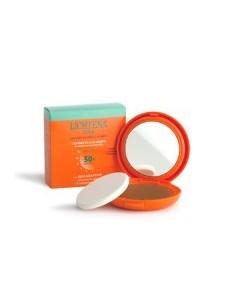 Bioesse shampoo con Serenoa Repens 125 ml