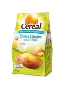 Cereal Madeleine 200 G