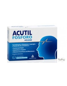 Acutil Fosforo Advance 50...