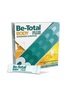 Bio Oil cicatrici e smagliature 125 ml