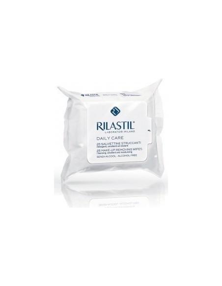 BioNike Defence Body olio idratante 200 ml