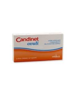 Linea Farmacia 10 fiale attive rinforzanti anticaduta