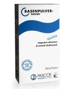 Bayer calcio per cani solubile AD3
