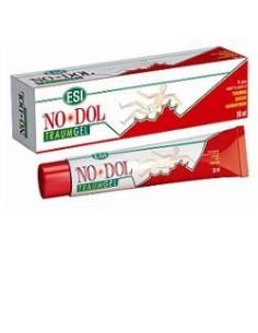 Somatoline Deodorante Uomo spray pelli sensibili