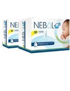 Rilastil Intensive crema elasticizzante 200 ml
