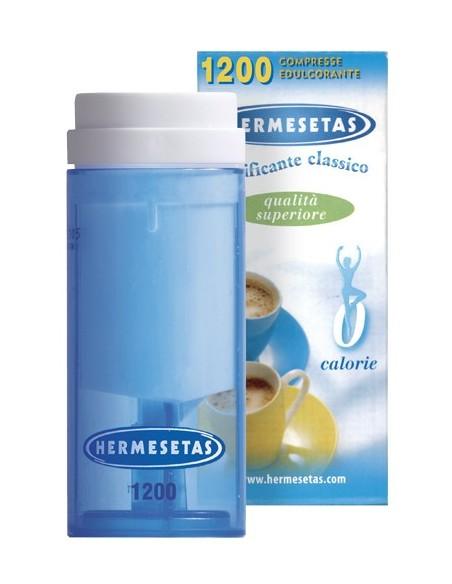 Rilastil Hydrotenseur Contorno occhi 15 ml