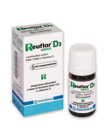 Crema antirughe Rilastil Protechnique